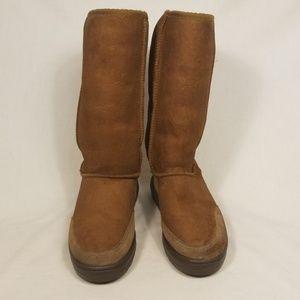 Women's, UGG Australia Ultra Tall Boots #5245